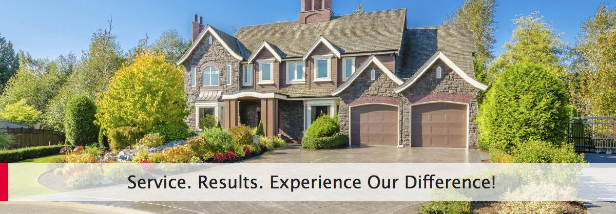 Oakville House For Sale