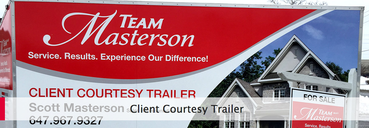 Masterson Client Courtesy Trailer